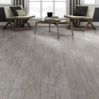 Click Lock Fire Resistant Wpc Vinyl Plank Flooring - Buy