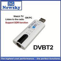 2014 Newest Muti Standards DVB-T2/DVB-T/DVB-C/DVB/FM usb 2.0 dvb-t tv stick