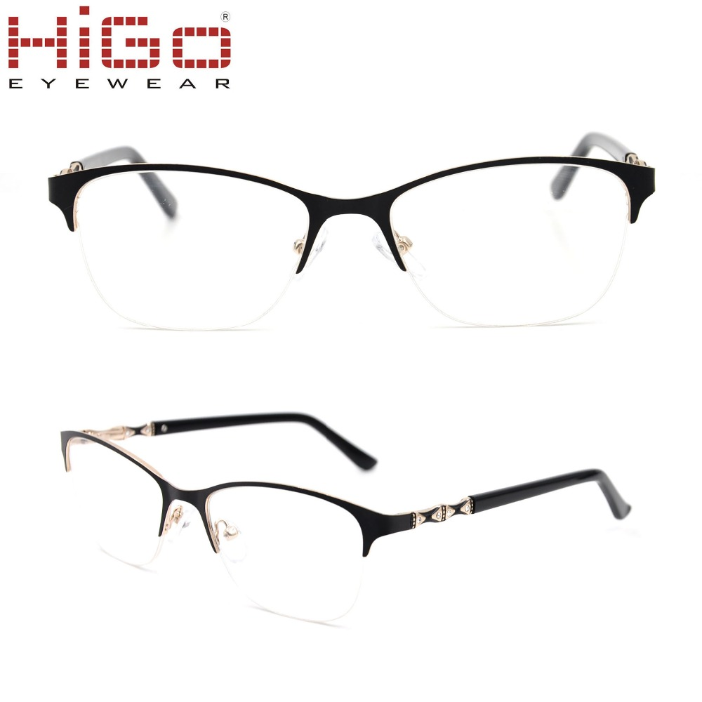 China Eyeglass Frames Only, China Eyeglass Frames Only Manufacturers ...