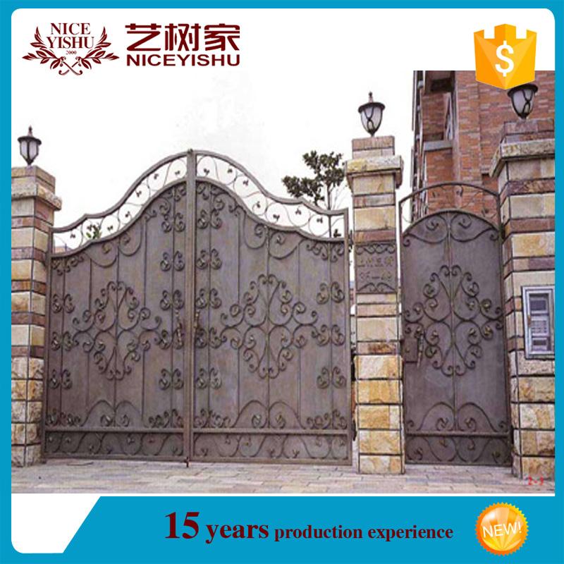 2016 Yishujia China Supplier Simple Design Main Doo/17.wholesale ...