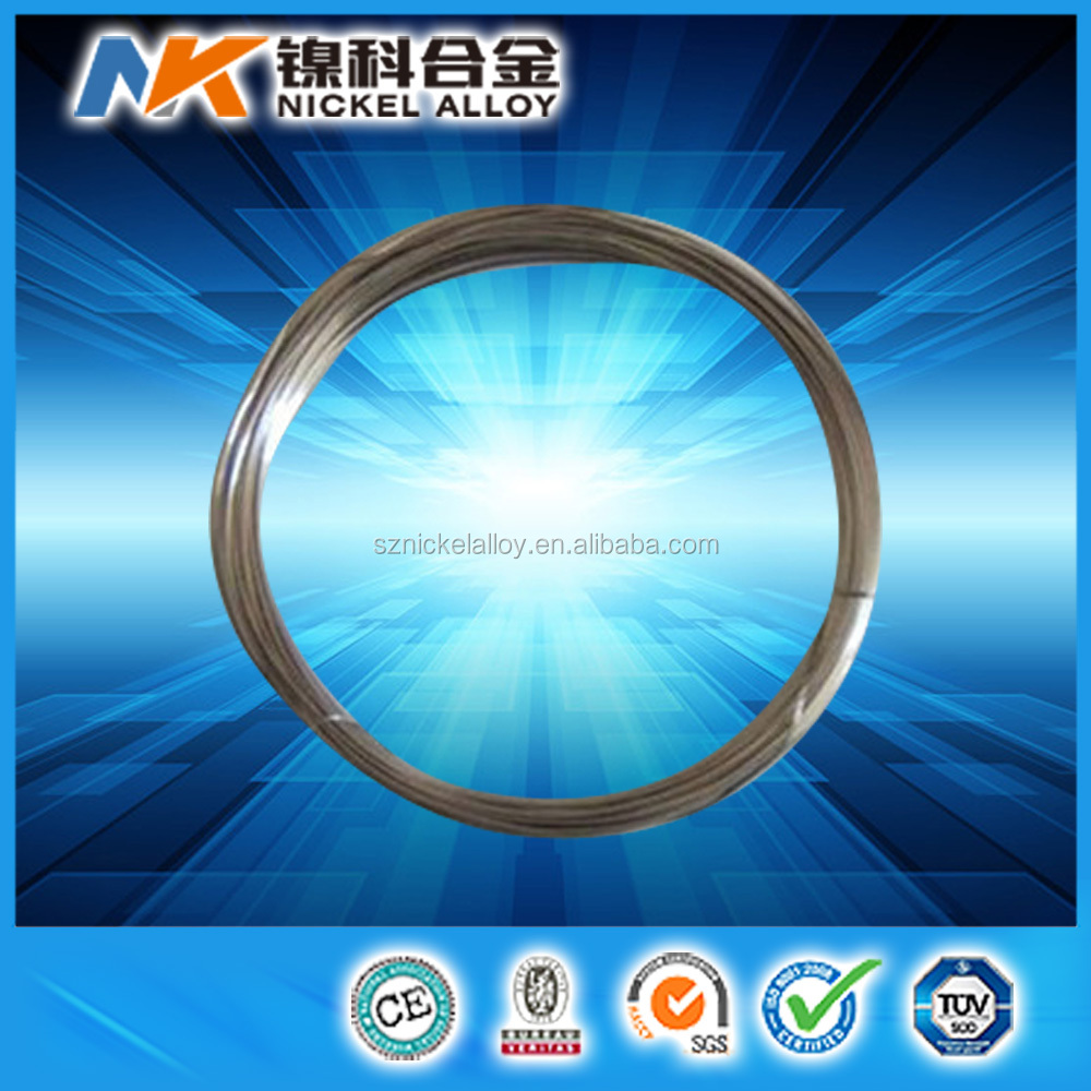 Ptrh13-pt Thermocouple Wire, Ptrh13-pt Thermocouple Wire Suppliers ...