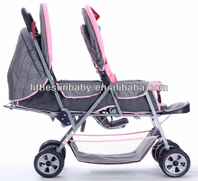 Baby Jogger City Mini Double Stroller Item 2112 Children Like Buy Twin Baby Stroller Children Sports Items Children On Board Sign Product On