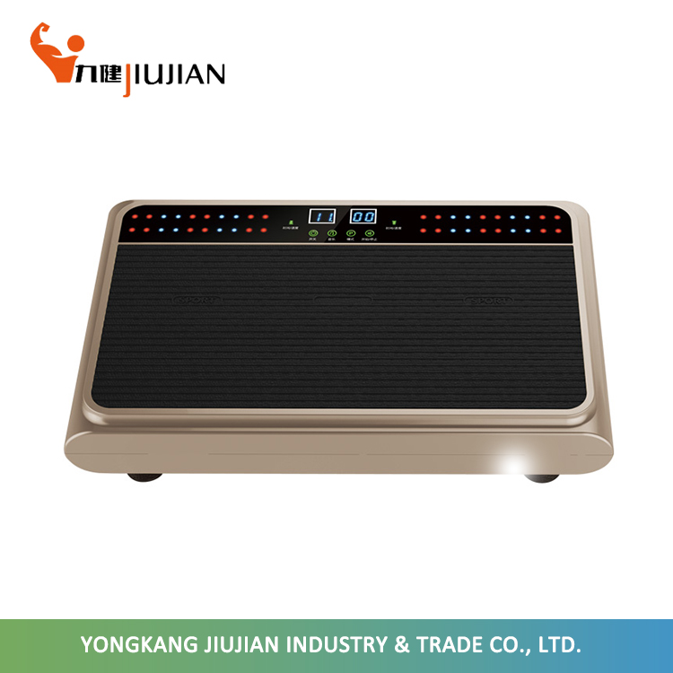 Wholesale direct from China power max vibration plate