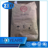Top Grade high sweetness sodium saccharin dihydrate!