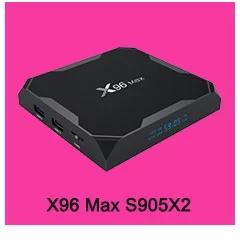 Hd video 4k player tv box win tv box kenya CK2 ACEPC i5-7200U passione win 10 sistema di media palyer con biss chiave