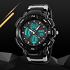 Outdoors Swim Quartz Men Sport Wrist Watch manufacture & supplier & Exporter #1211