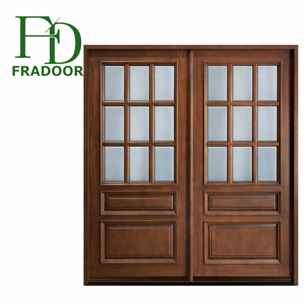 Lowes Pocket Doors Wholesale Lowes Suppliers Alibaba