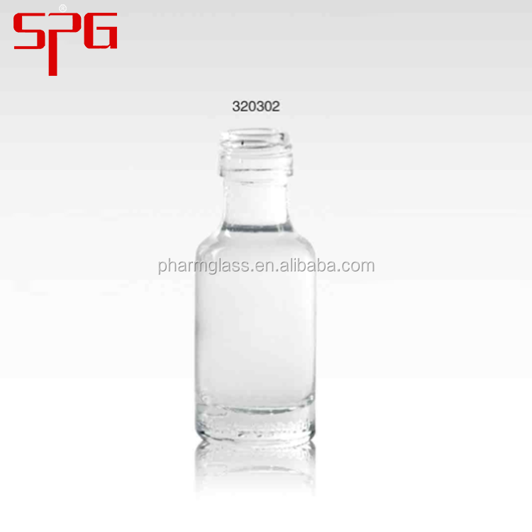 Wholesale from china essence oil bottle 30ml small essential oil bottles