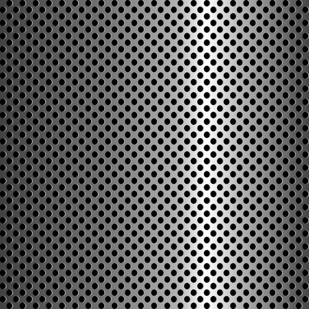 China supply <strong>stainless</strong> steel perforated sheet plate 15 years factory