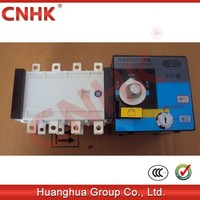 Mini Automatic Transfer Switch (ats) 63a 220v Changeover Switch ...
