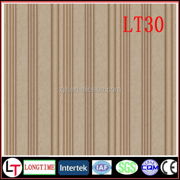 2017 new hot blue film wood grain paper for pvc cling in south africa