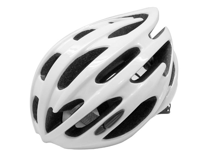 Baby Safety Helmet 9