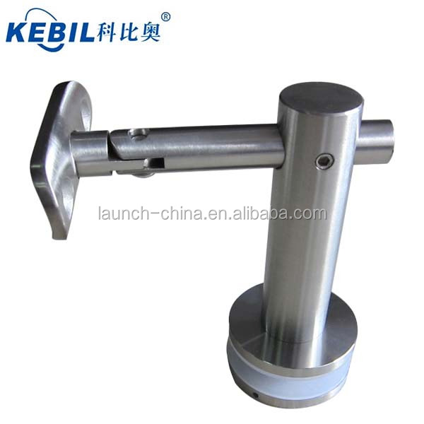 Exceptional Stair Railing Bracket, Stair Railing Bracket Suppliers And Manufacturers At  Alibaba.com