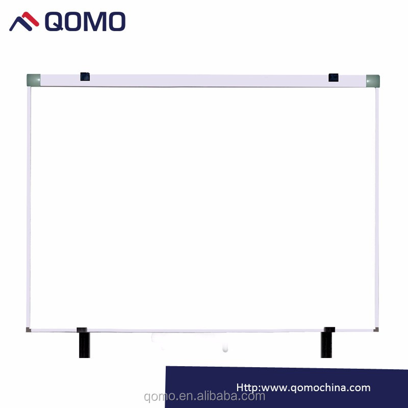 Wholesale 80 inch Optical interactive white board and smart boards ...