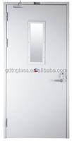 TENA (KT-GFM02A) electrostatic powder coated fireproof steel doors