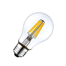 12V 24V 36V 4000k ampoule edison à filament led vintage à intensité variable 2w 4w 6w 8w 10w