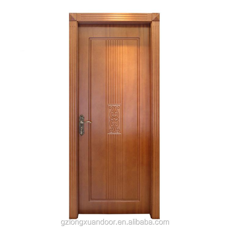 Burma Teak Wood Bedroom Wooden Door Designs Carved Hdf Single Door Buy Teak Wood Single Door Design Interior Wood Door Best Wood Door Design Product