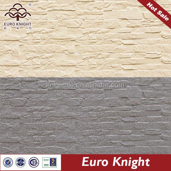 Pretty 12 Ceramic Tile Tall 1200 X 600 Ceiling Tiles Solid 12X12 Ceiling Tiles Lowes 12X12 Floor Tile Patterns Old 12X12 Vinyl Floor Tile Bright12X24 Floor Tile Outdoor 8x8 Ceramic Floor Tile For Hospital Projet   Buy 8x8 ..