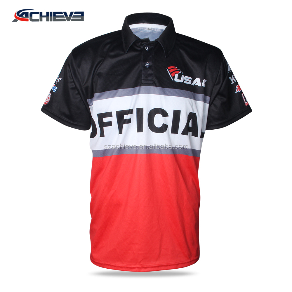 High quality customized team design cricket uniform / Indian design sports sets puls size athletic jerseys