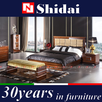 Bed Set Chiniot Furniture Bed Sets Latest Bed Designs 2013 B97