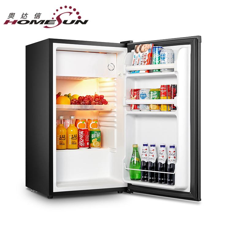 Bc 85 Cheap Personalized Mini Fridgeglass Door Mini Refrigerators