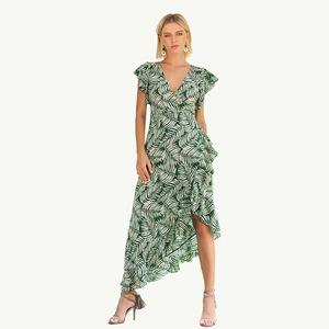 d78cbb6ba2 Woman Party Koti Style Dress, Woman Party Koti Style Dress Suppliers and  Manufacturers at Alibaba.com