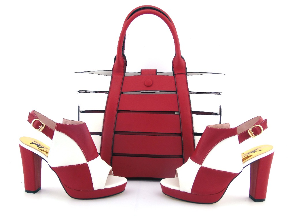 shoes bag shoes and bag set italian match shoes bag to matching and Women O0FTwXf