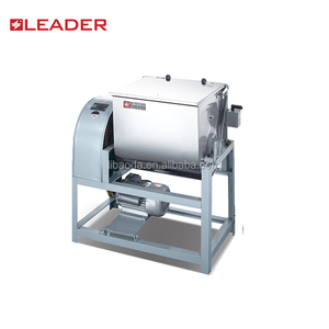Multi-functional bread dough mixer/flour mixing machine/Flour Kneading Machine