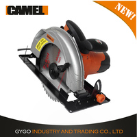 best prices woodworking tools Electric Saw 235mm