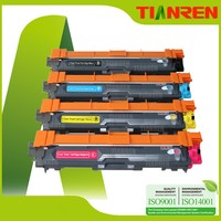 TN221 TN241 TN251 TN261 TN281 TN291 laser toner cartridge for Brother color printer HL3140CW 3150CDW