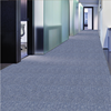 Cheap waterproof office carpet made in China