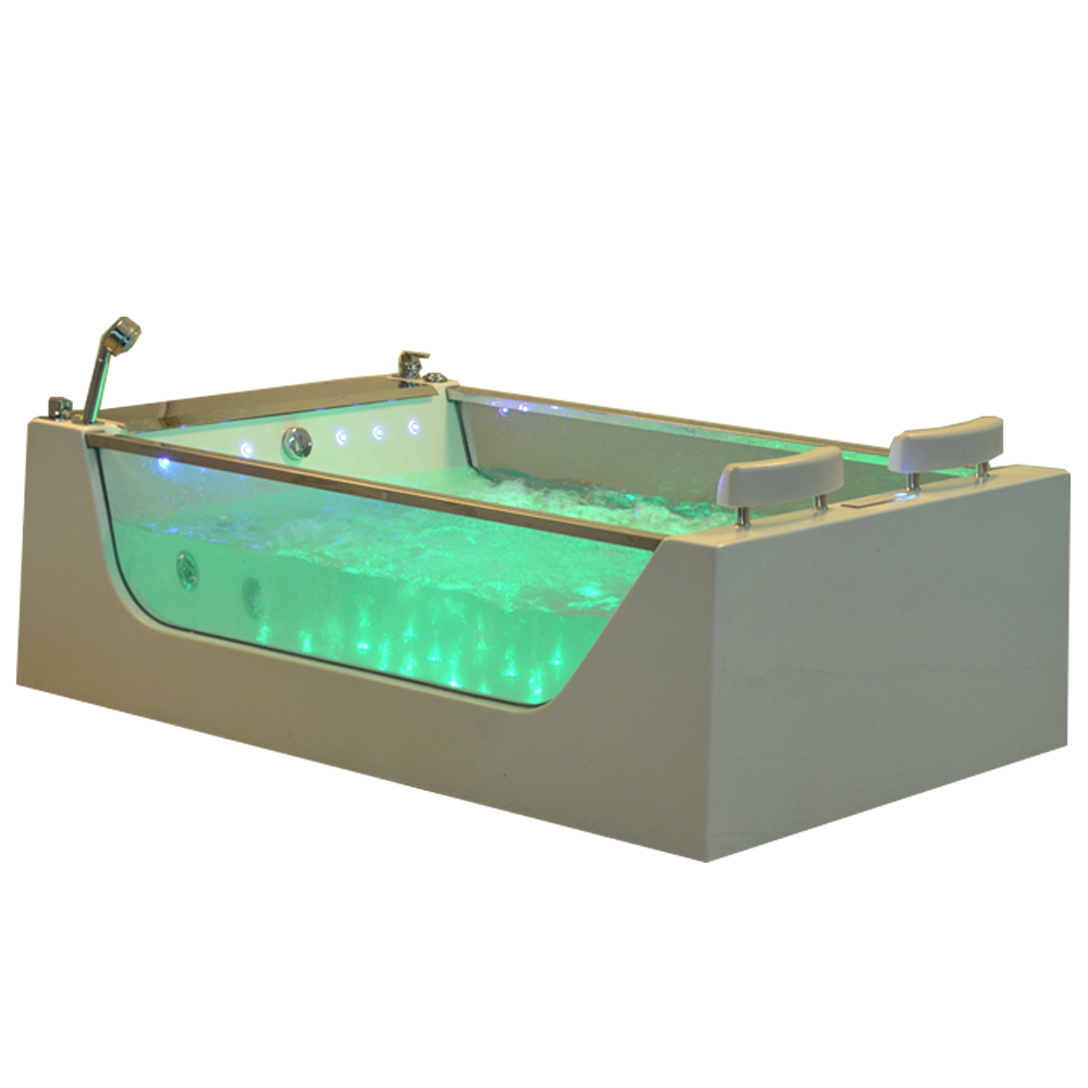 China Rectangle Baths, China Rectangle Baths Manufacturers and ...