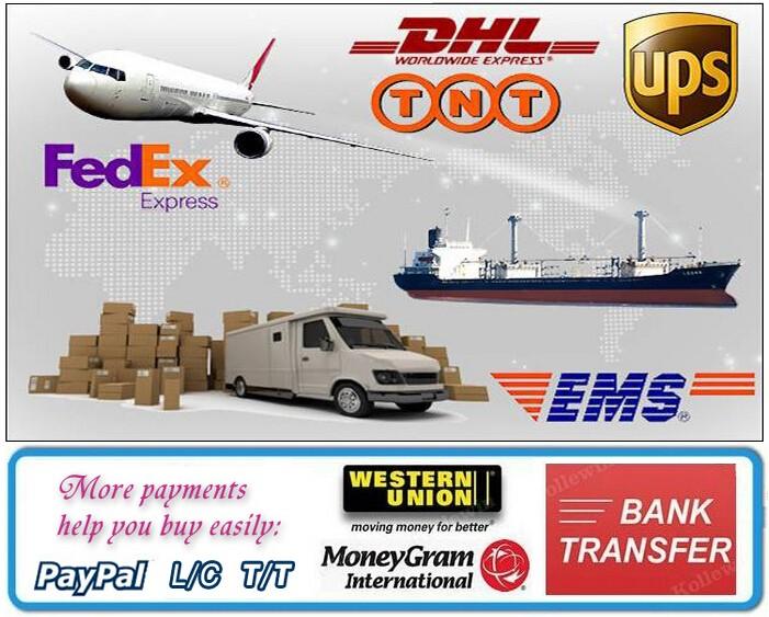 HTB1NUI1LpXXXXamXFXXq6xXFXXXV high performance delta dvp 16sp plc delta dvp series buy delta  at gsmx.co