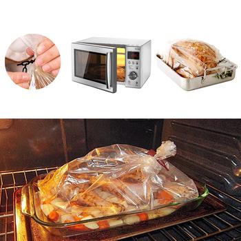 oven bag roasted cooking turkey in a bag baking turkey roasting chicken recipe turkey brine bag buy cooking turkey in a bag turkey oven bag turkey brine bag product on alibaba com oven bag roasted cooking turkey in a
