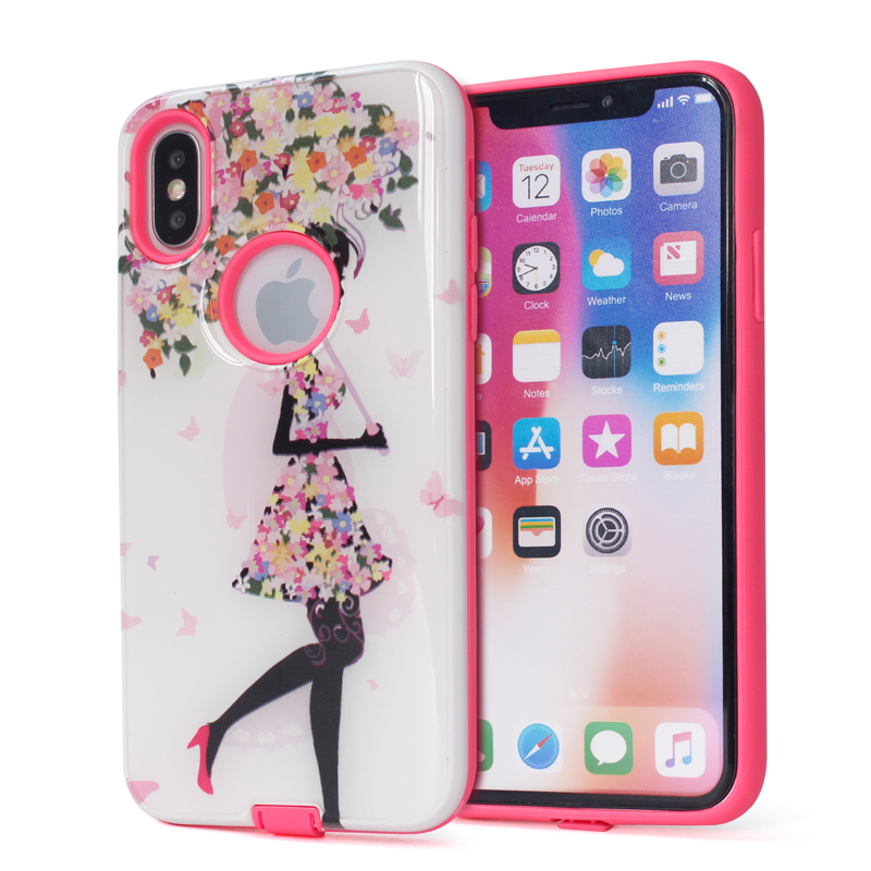 the latest 198ff c802a Trending Products Import Mobile Phone Accessories Latest Fancy 3d Girls  Mobile Cover For Iphone X Ladies Phone Case - Buy Mobile Covers,Mobile Case  ...