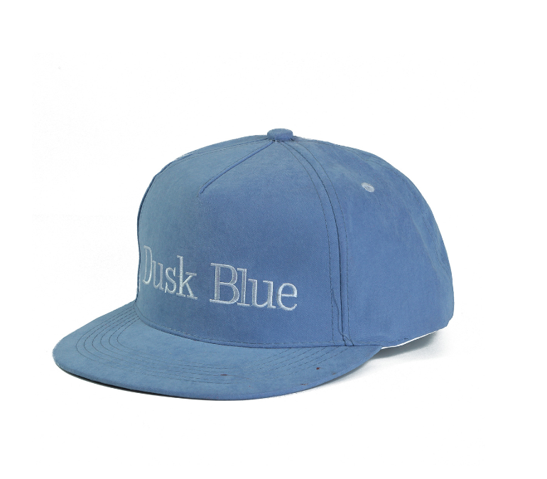 high quality promotion 100%cotton Embroidery patterned peaked cap