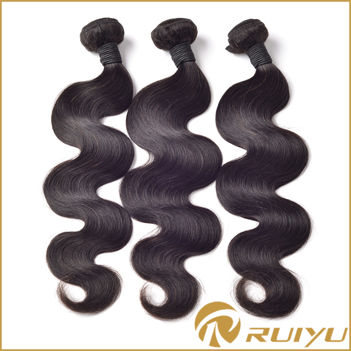 Free sample hair bundles, Remy human hair, Virgin brazilian human ...