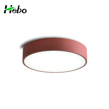Led Ceiling Light Spot Covers Bedroom Product On Alibaba