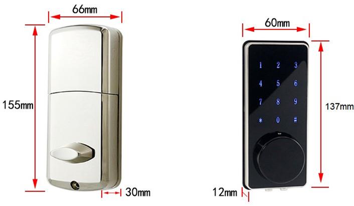 Bluetooth door lock (4).jpg