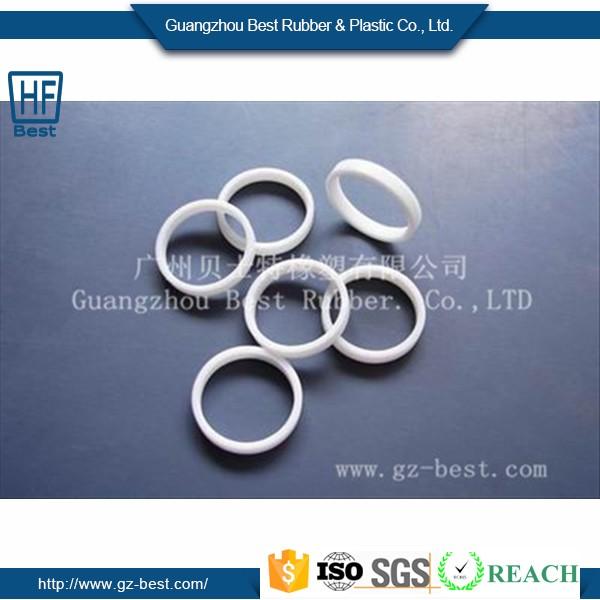 Nylon O Ring Wholesale, O Ring Suppliers - Alibaba