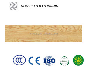 150*600 wood look first choice wall ceramic porcelain tile