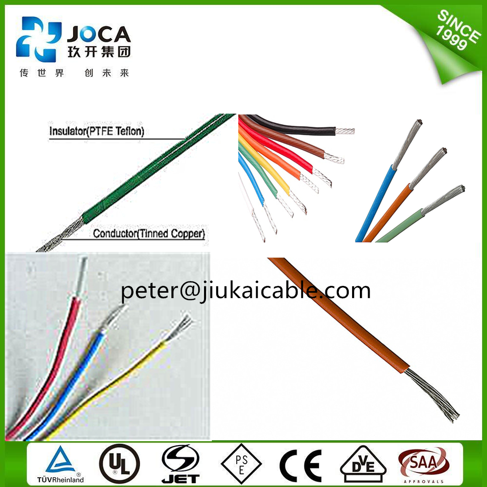 Awesome Wire Segment Ptfe Gallery - Electrical Circuit Diagram Ideas ...