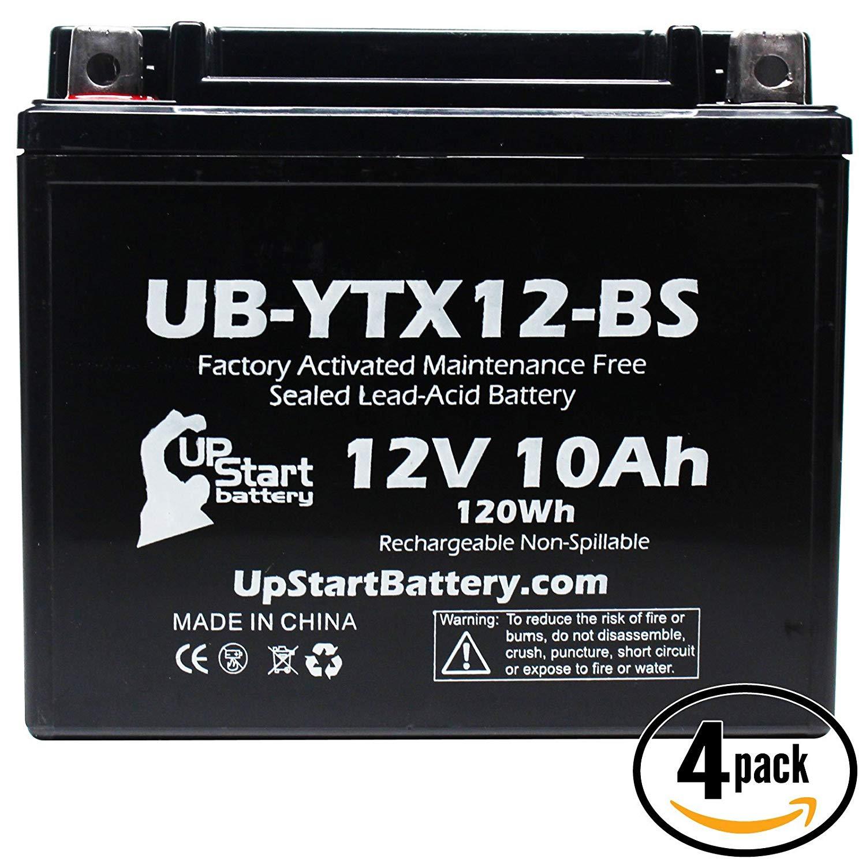 Cheap Kawasaki 18v Battery Find Kawasaki 18v Battery Deals On Line At Alibaba Com
