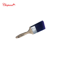 One-Click Ordering Fast Shipping.Low MOQ Preferential Price Wooden Handle Paint Brush