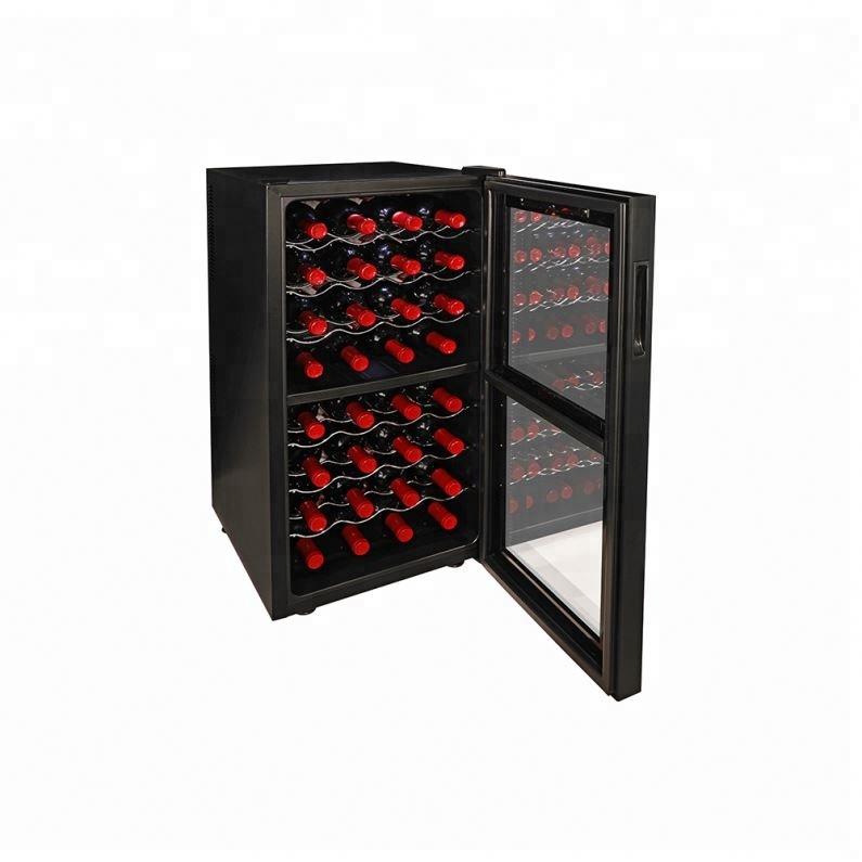 frigoriferi con dispenser all\'ingrosso-Acquista online i migliori ...