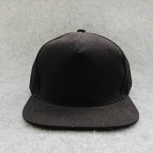 7508c9ff8ea Hard Hat Brim With Neck Flap