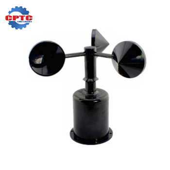 Discounted Prices Wind Speed Indicator For Tower Crane ...