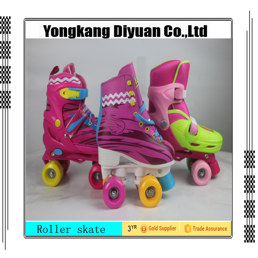 Roller skating shoes price in pakistan - Roller Skating Shoes Price In Pakistan 51