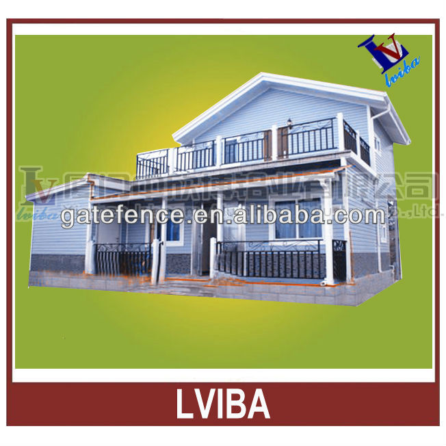 Portable Temporary Housing, Portable Temporary Housing Suppliers And  Manufacturers At Alibaba.com
