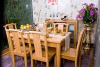 Bamboo products,bamboo furniture,natural bamboo chair Bambo kitchen